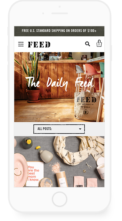 FD_m_daily_feed